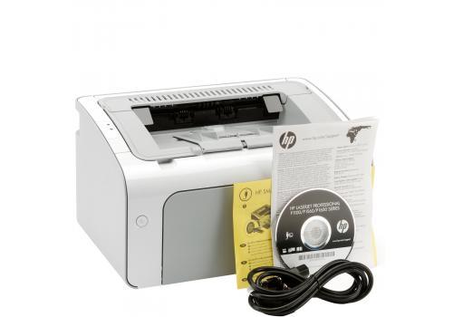 12) Poate lucra imprimanta fără driver?