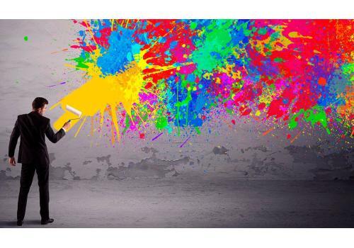 Cum Numărul de culori afectează calitatea fotografiei?