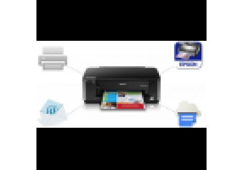 Pentru ce este necesar Epson Email Print