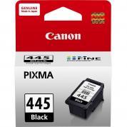Cartuș Original Canon PG-445 Black