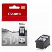 Cartuș Original Canon PG-510 Black
