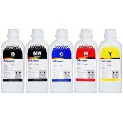 Cerneala InkMate Canon IPF710  (1000 ml) CIMB-920 (5 culori)