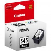 Cartuș Original Canon PG-545 Black