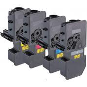 Toner cartridge Kyocera TK-5230 (P5021/M5521) (4 culori)