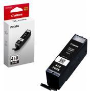 Cartuș Ink Canon PGI-450 Black Original