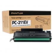 Cartuş laser PANTUM PC-211EV 1600 de pagini (cu cip blocat)