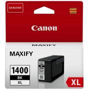 Cartuș Canon PGi-1400XL Black