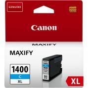 Cartuș Canon PGi-1400XL Cyan