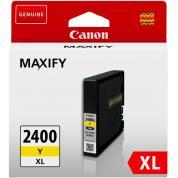 Cartuș Canon PGi-2400XL Yellow