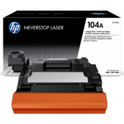 Cartuș laser HP 104A (W1104A) Neverstop Imaging Drum Original 20K