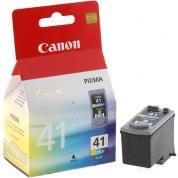 Cartuș Original Canon CL-41 Color