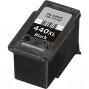 Cartuș cu jet de cerneală Canon PG-440XL black