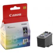 Cartuș Original Canon CL-38 Color