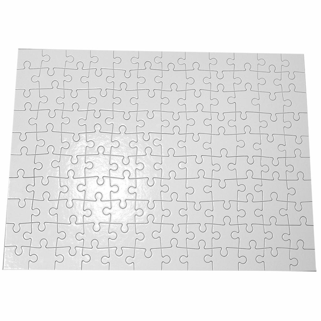 Puzzle 310x271 210pcs